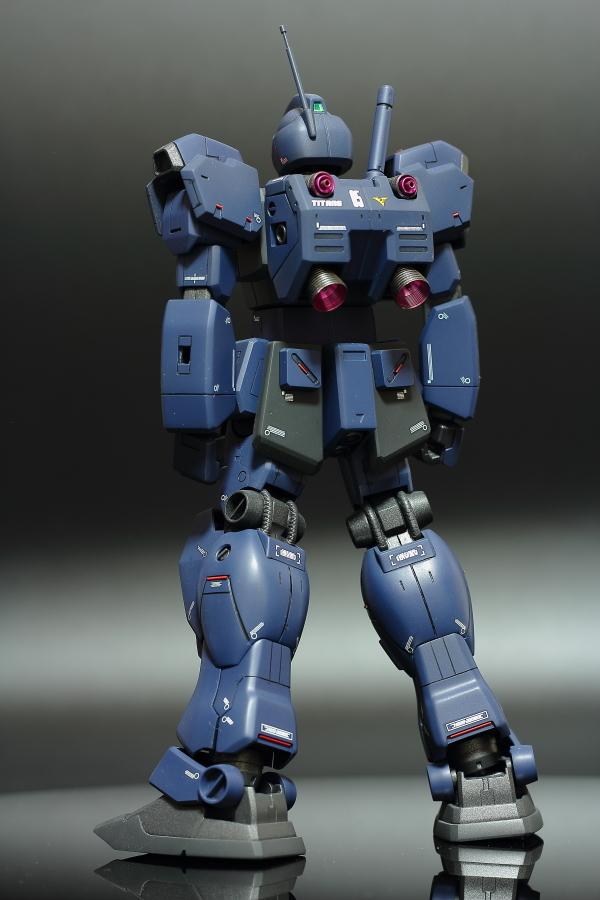 RGM-79 Q GM QUEL (14)