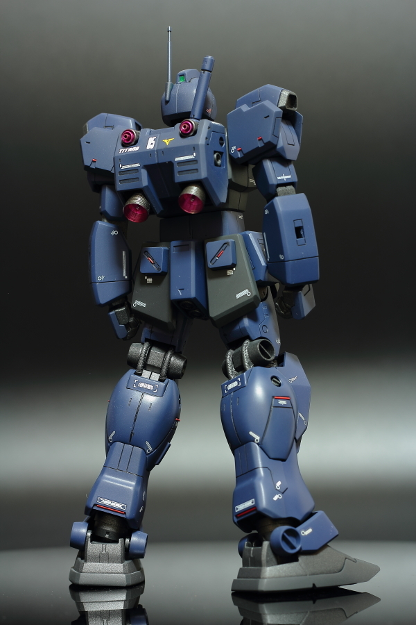 RGM-79 Q GM QUEL (15)