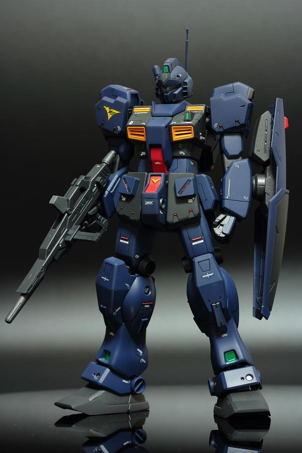 RGM-79 Q GM QUEL (21)