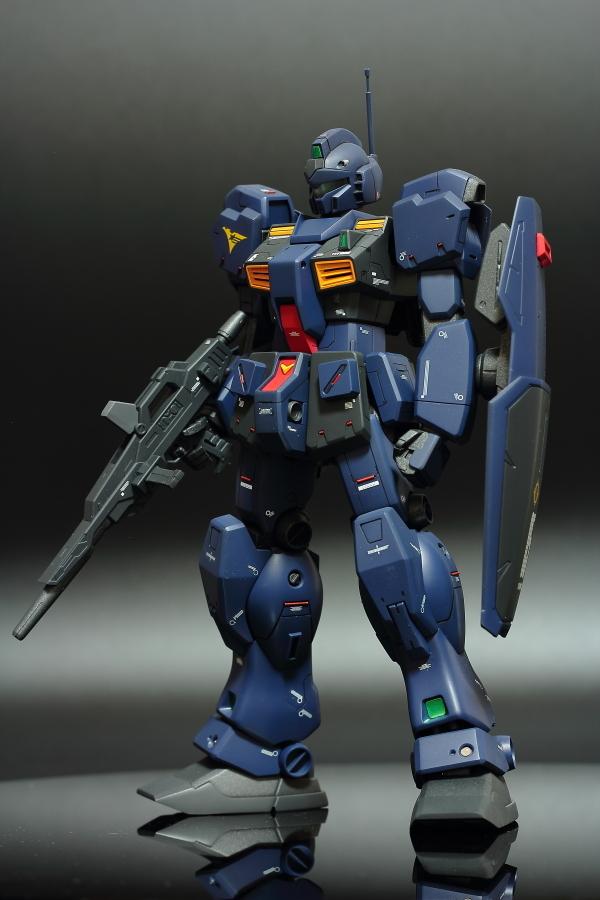RGM-79 Q GM QUEL (22)