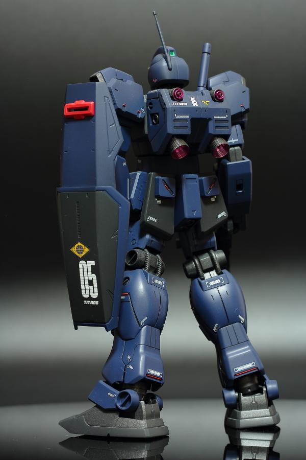 RGM-79 Q GM QUEL (23)