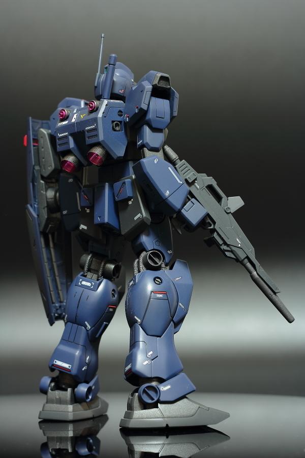 RGM-79 Q GM QUEL (24)