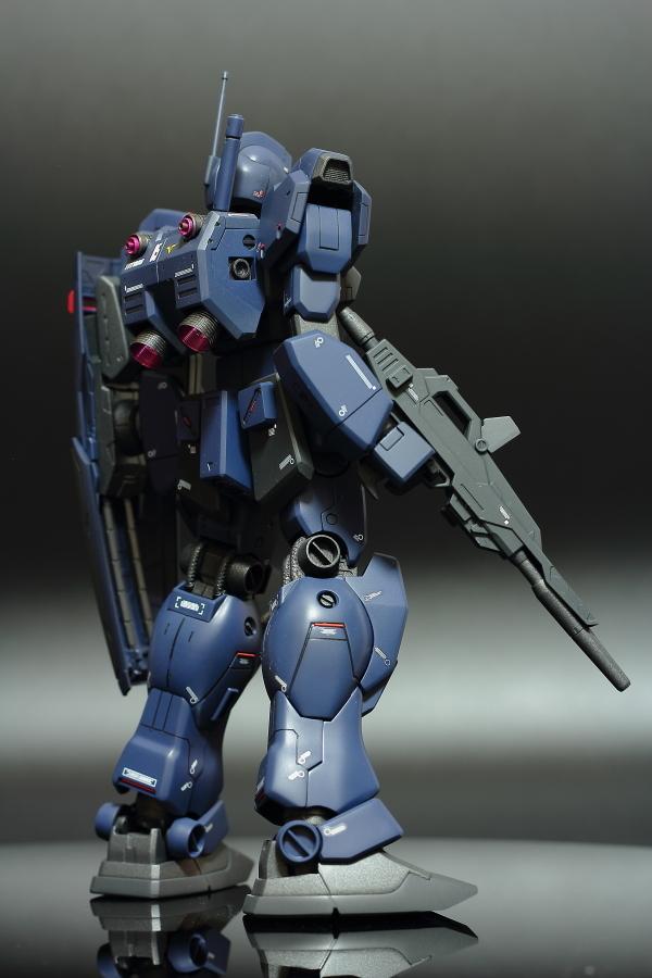 RGM-79 Q GM QUEL (25)