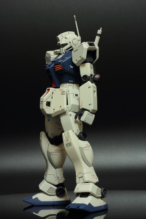 RGM-79C GM TYPE C (11)
