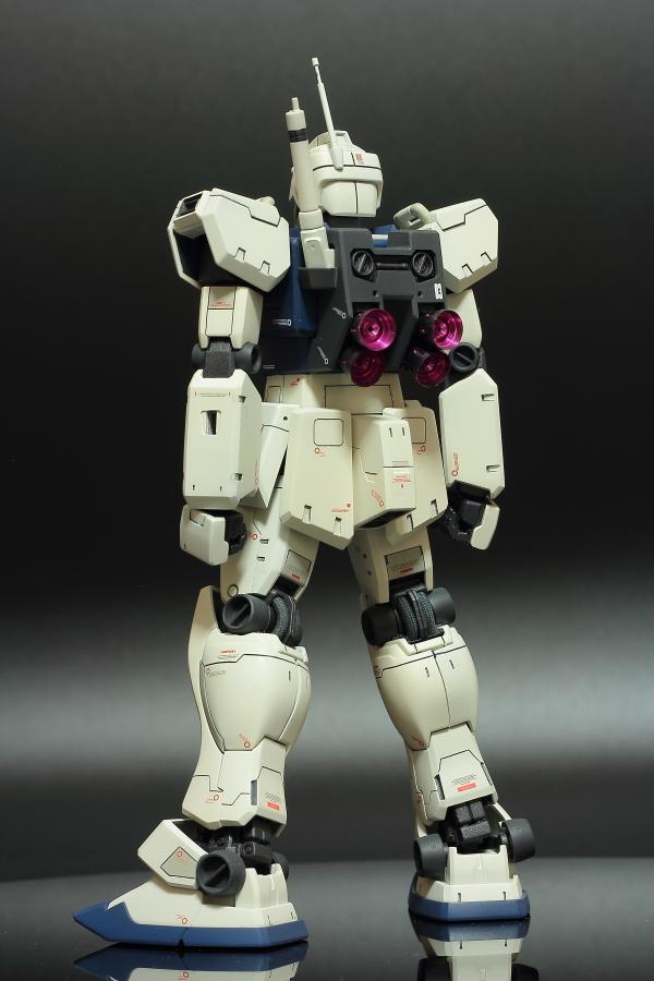 RGM-79C GM TYPE C (12)