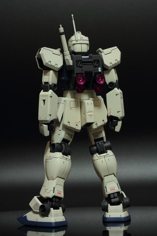 RGM-79C GM TYPE C (13)