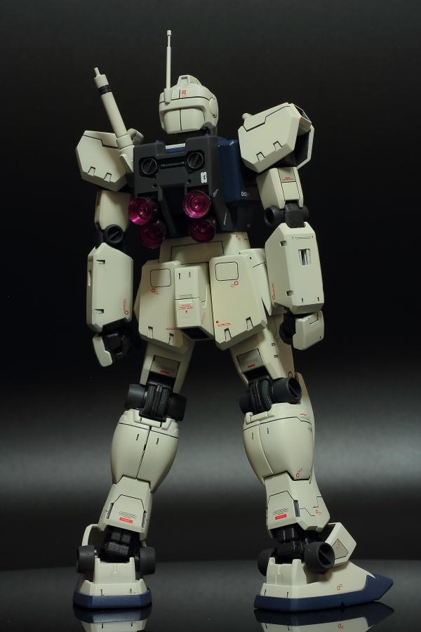 RGM-79C GM TYPE C (14)