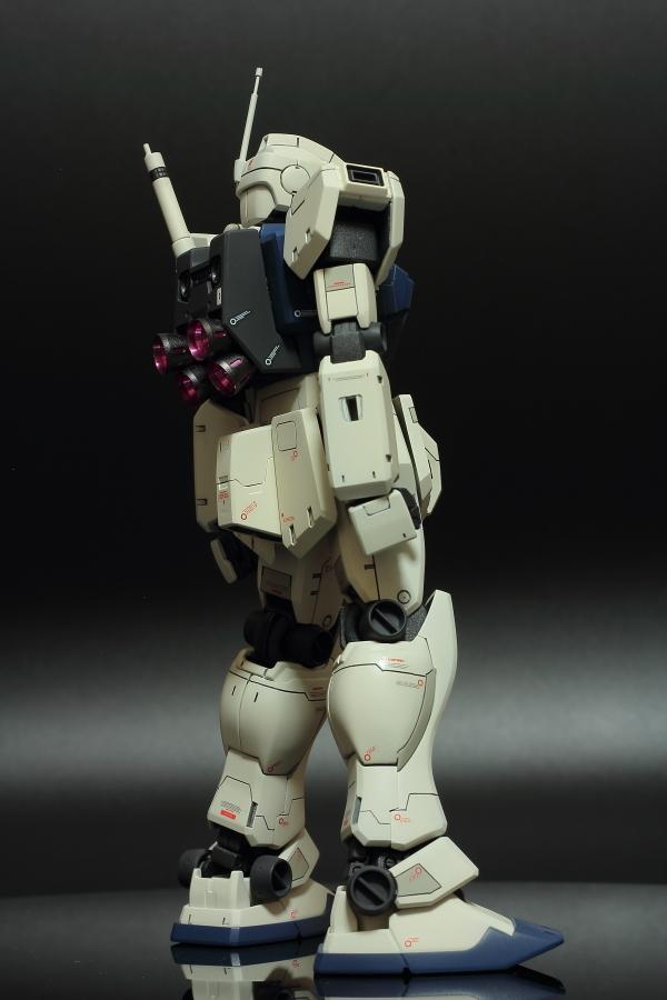 RGM-79C GM TYPE C (15)