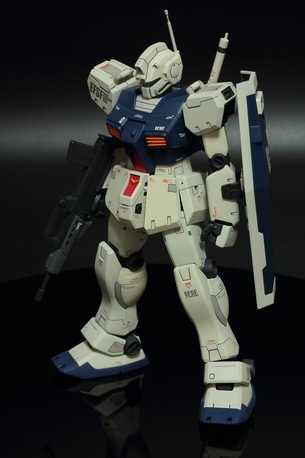 RGM-79C GM TYPE C (16)