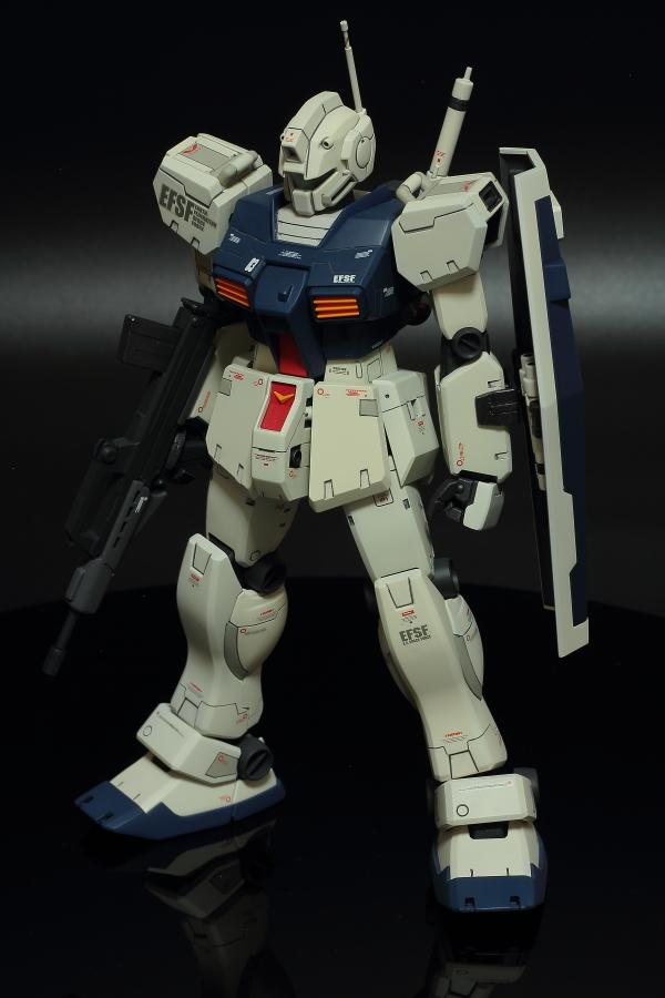 RGM-79C GM TYPE C (17)