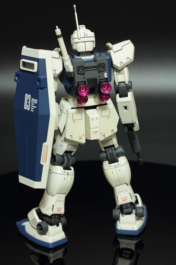 RGM-79C GM TYPE C (19)