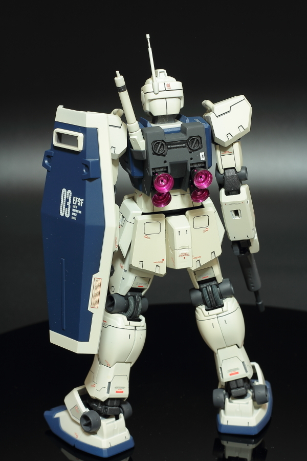 RGM-79C GM TYPE C (20)