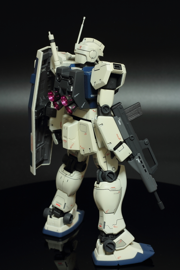 RGM-79C GM TYPE C (1)