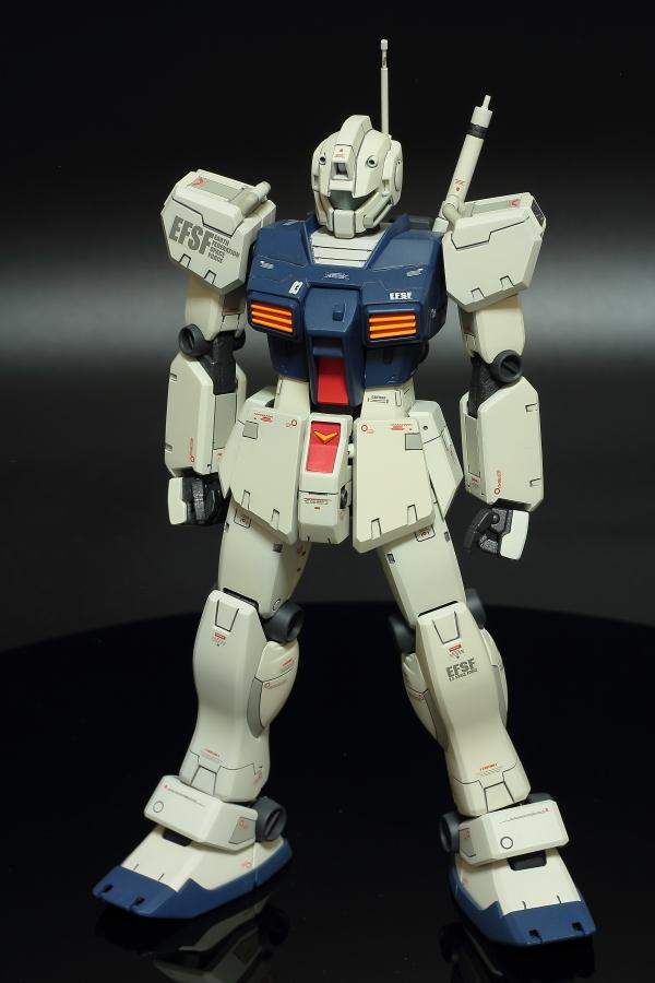 RGM-79C GM TYPE C (3)