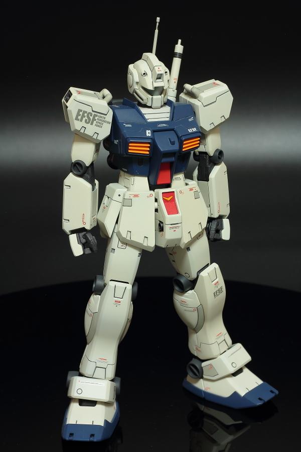 RGM-79C GM TYPE C (4)