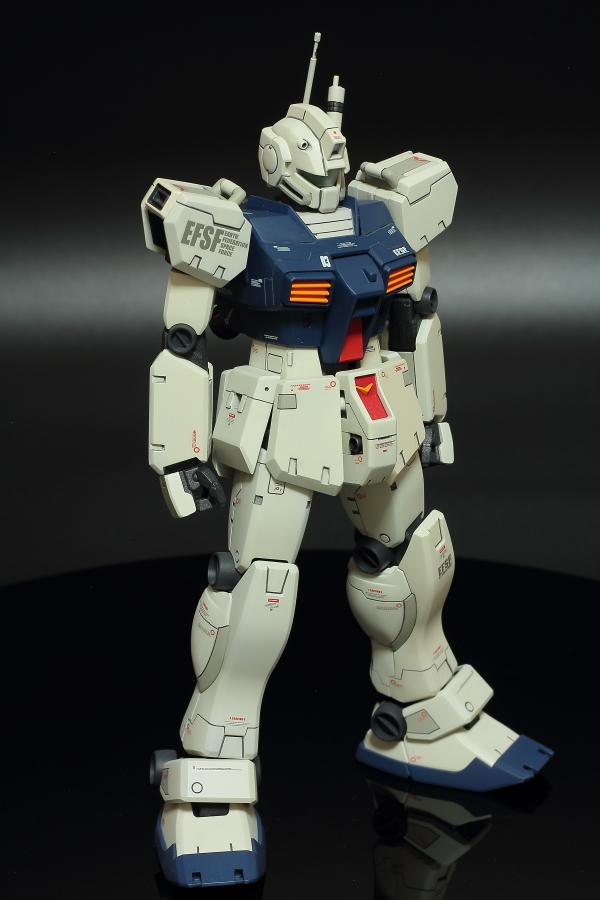 RGM-79C GM TYPE C (5)