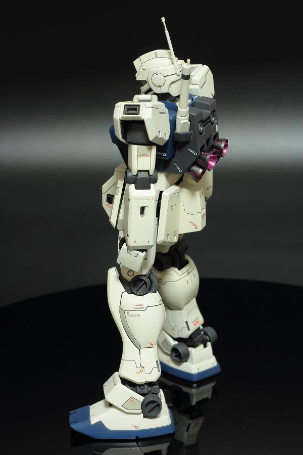 RGM-79C GM TYPE C (6)