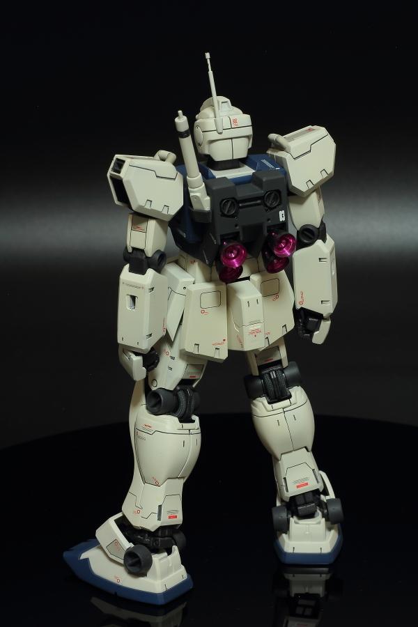 RGM-79C GM TYPE C (7)
