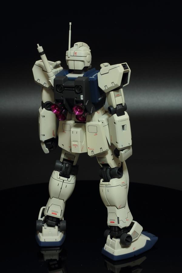 RGM-79C GM TYPE C (8)