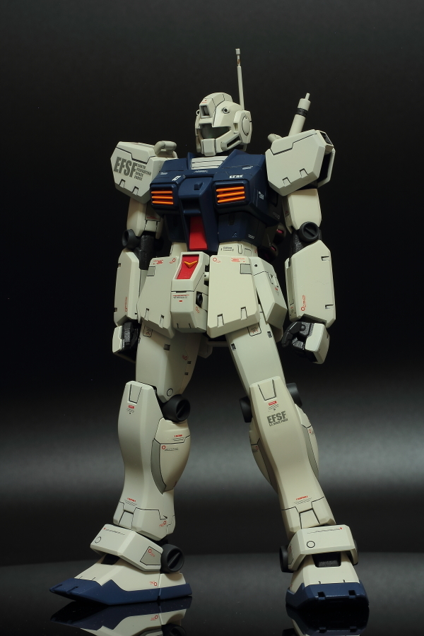 RGM-79C GM TYPE C (9)