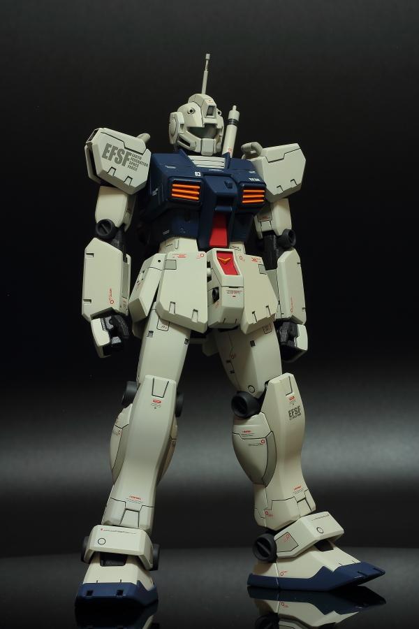 RGM-79C GM TYPE C (10)