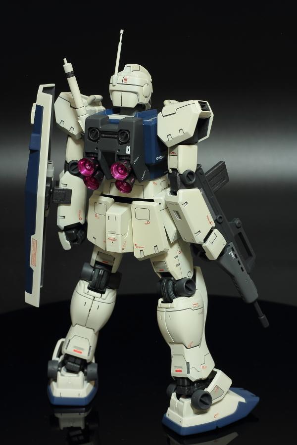 RGM-79C GM TYPE C (21)