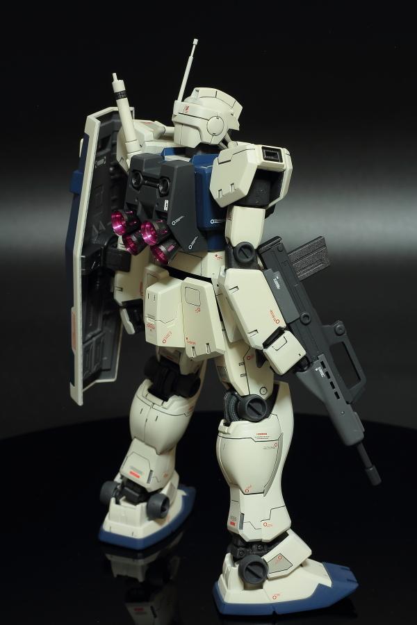 RGM-79C GM TYPE C (22)
