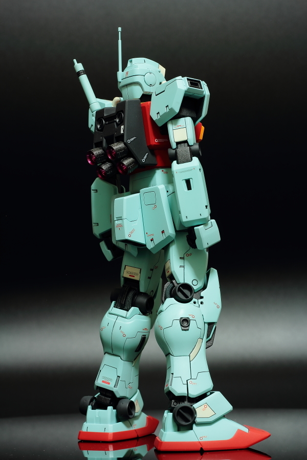 RGM-79C GM TYPE C SPACE (18)