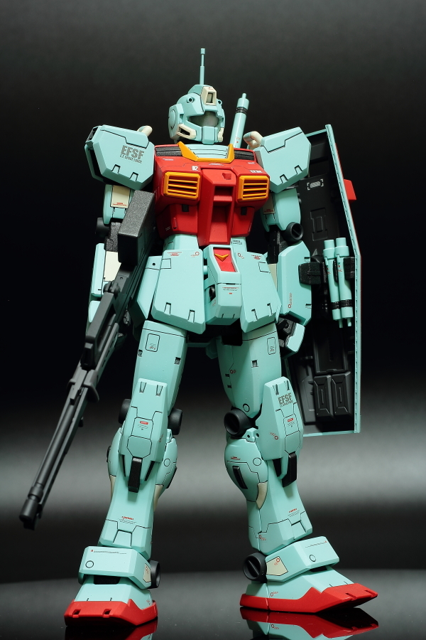 RGM-79C GM TYPE C SPACE (20)
