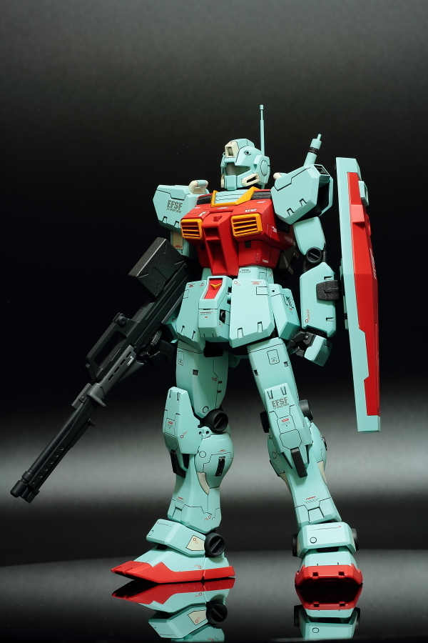 RGM-79C GM TYPE C SPACE (22)