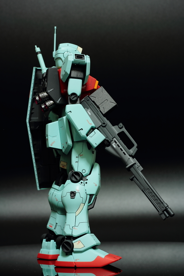 RGM-79C GM TYPE C SPACE (26)