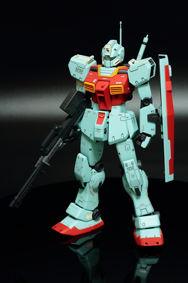 RGM-79C GM TYPE C SPACE (28)