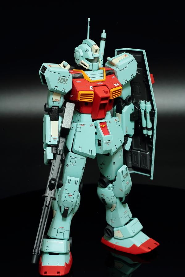 RGM-79C GM TYPE C SPACE (30)