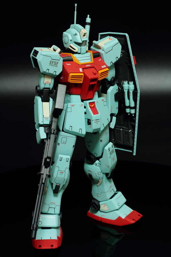 RGM-79C GM TYPE C SPACE (34)