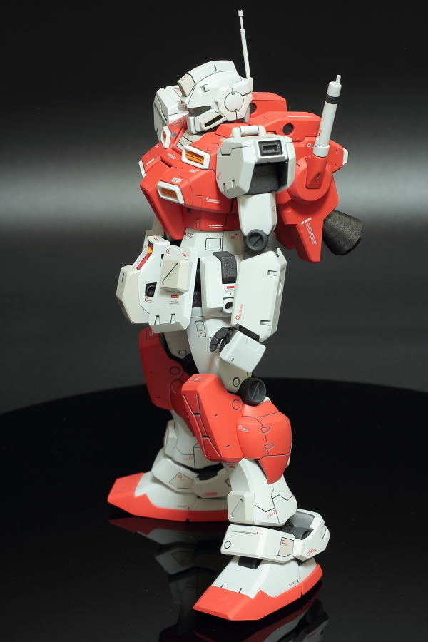 RGM-79 POWERED GM (11)