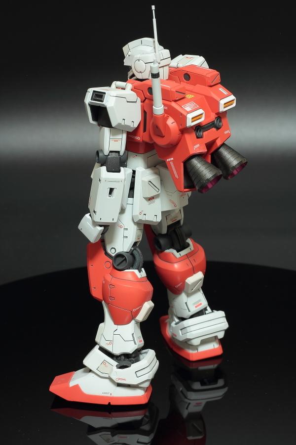 RGM-79 POWERED GM (12)