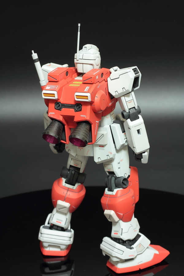 RGM-79 POWERED GM (13)