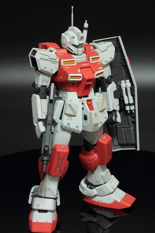 RGM-79 POWERED GM (14)
