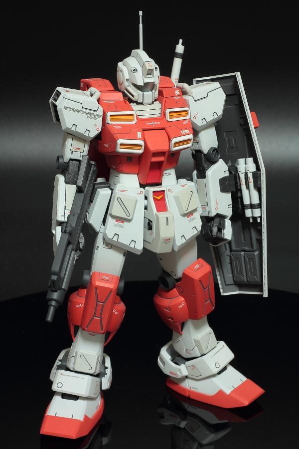 RGM-79 POWERED GM (15)