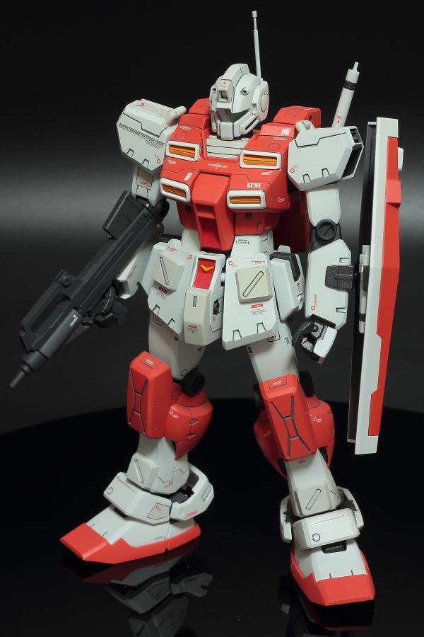 RGM-79 POWERED GM (16)