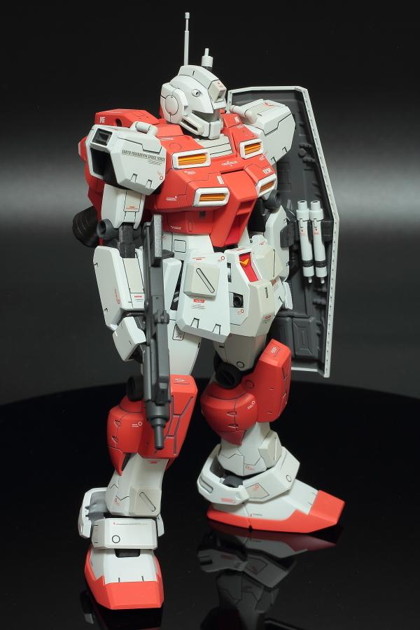 RGM-79 POWERED GM (17)