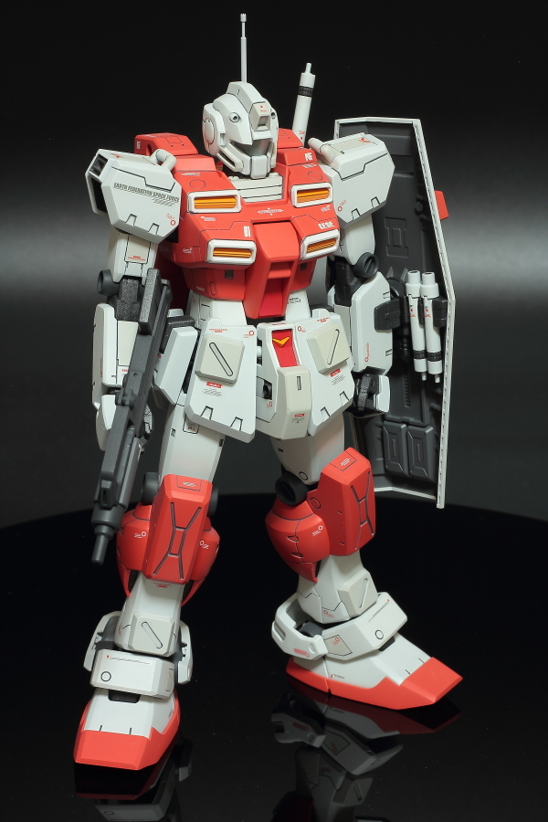 RGM-79 POWERED GM (18)