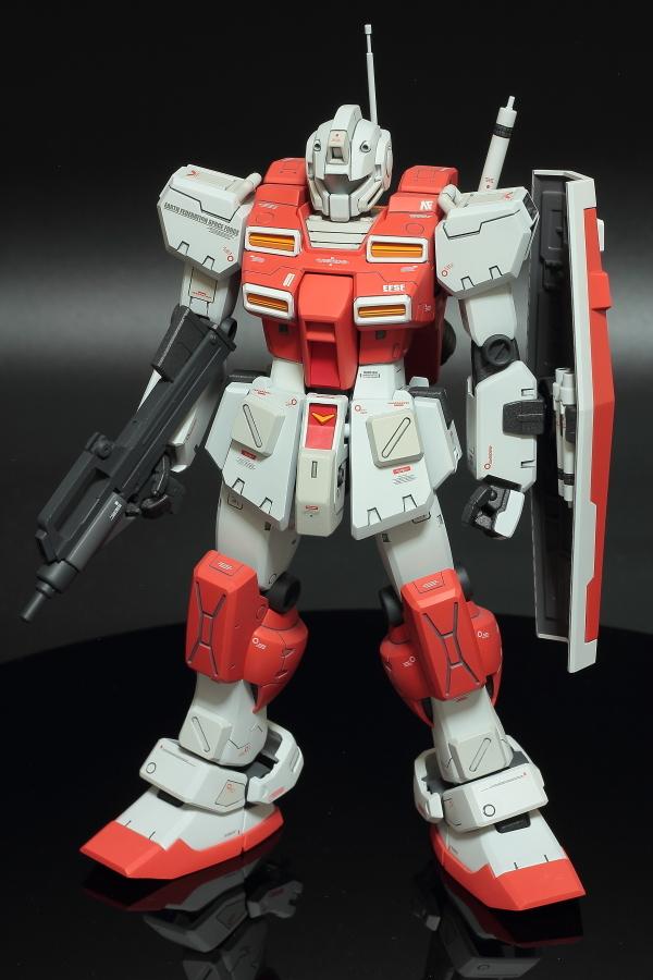 RGM-79 POWERED GM (19)
