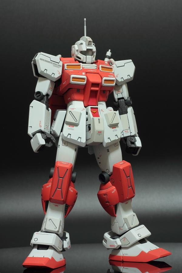 RGM-79 POWERED GM (1)