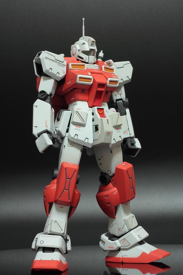 RGM-79 POWERED GM (2)