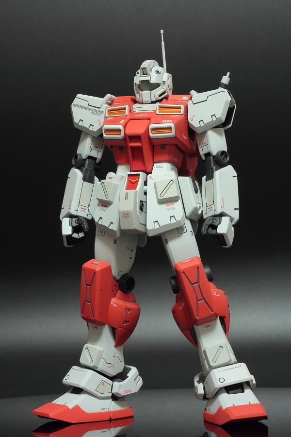 RGM-79 POWERED GM (3)