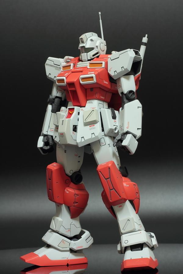 RGM-79 POWERED GM (4)