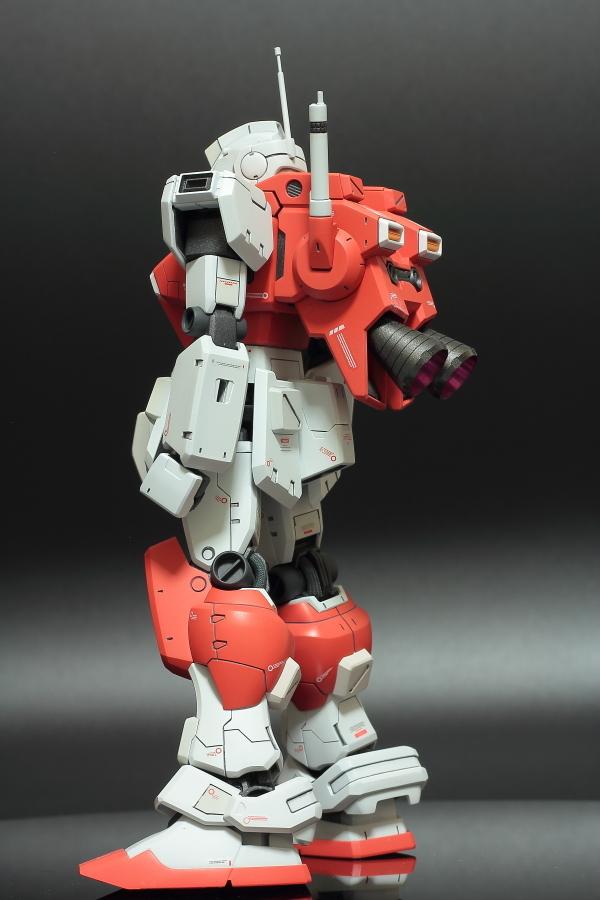 RGM-79 POWERED GM (5)