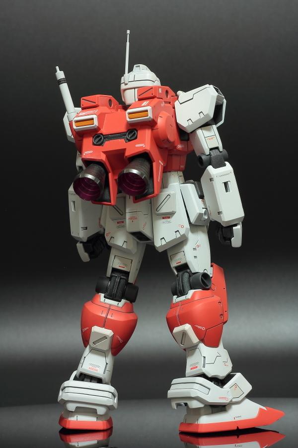 RGM-79 POWERED GM (7)