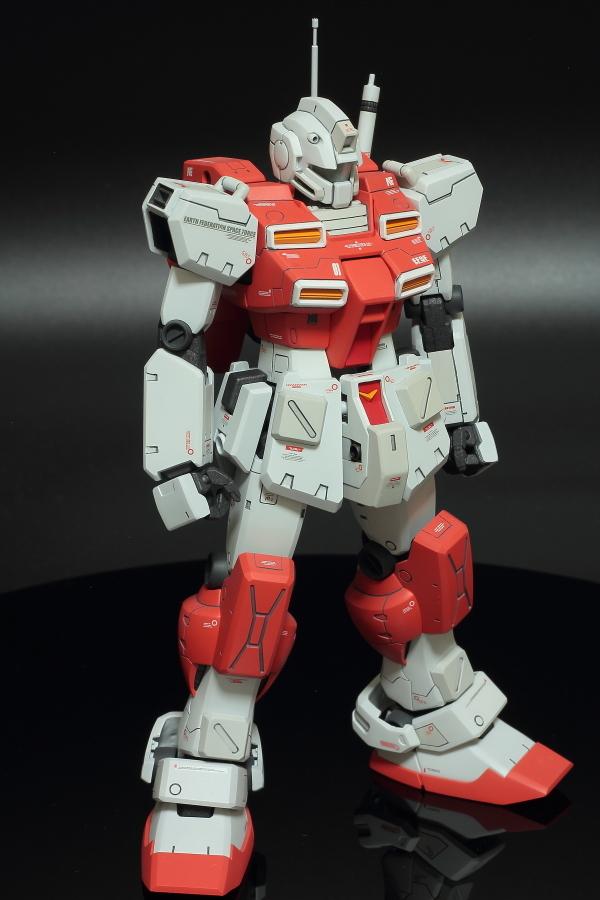 RGM-79 POWERED GM (8)